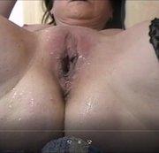 ZICKENPUSSY: Zicken Pussy Multiple Spritz Orgasmen Part III Download