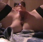 ZICKENPUSSY: Zicken Pussy squirting I Download