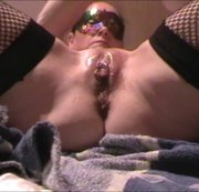 ZICKENPUSSY: Zicken Pussy squirting permanent I Download