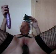 ZICKENPUSSY: Zicken Pussy geile Dildo Spiele squirtII Download