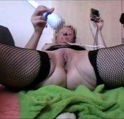 ZICKENPUSSY: Zicken Pussy geile Dildo Spiele squirt Orgasmen im schreien Download