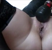 ZICKENPUSSY: Jumping Zicken Pussy I Download