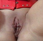 ZICKENPUSSY: Zicken Pussy geile Dildo Spiele squirt Orgasmus. Download