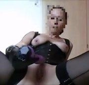 ZICKENPUSSY: Zicken Pussy geile Dildo Spiele squirt ganzes Video Download