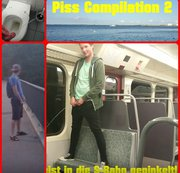 Piss Compilation II