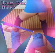 Tanz, tanz Babe!