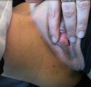 Muschiverwöhnprogramm