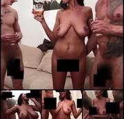 Amateur Pornosclips