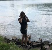 An da Donau is s am Schenstn - Public an der Donau die 2.