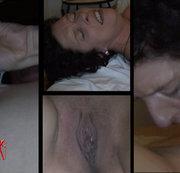 Sexy-Noemi - Sex in der Nachbarschaft auf Gran Canaria Teil 2 Orgasmus Time