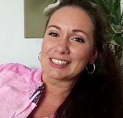 Vorstellung: Hallo ;) Ich bin die Neue hier ;) von Vivien-Molinas » Video jetzt ansehen - hier klicken!