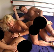 Gruppensex In Hilden Tag 2 Teil 5