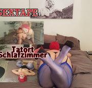 Sextape - Deutschlands Schlafzimmer