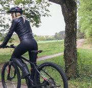 Die perverseste Fahrradtour EVER   Und dann ist auch noch DAS passiert!!!