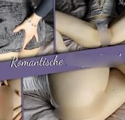 Romantische Tanga-Erotik