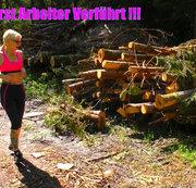Forst Arbeiter Verf�hrt !!!!