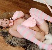 LOVLYLUNA: Süßes Kätzchen muss mal ! Download
