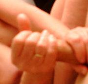 ANALRING = DEIN SCHWANZ ....IN MEINER HAND !!