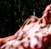 BENUTZE MICH.... BLANK.....100 % DEVOT UND ÖFFENTLICH !!! = ANALRING !!!