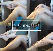 Füßchen&Beine