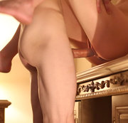 CHERRY_GRACE: Creampie In The Hotel Download