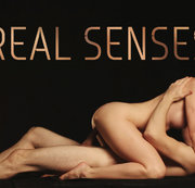 CHERRY_GRACE: Beautiful Intimate Sex - Real Senses And Passion Download