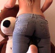 FREAKART: stiller zuschauer, mein Teddybär :) Download