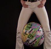 FREAKART: Das war ein Ball... Download