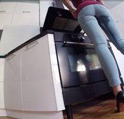 FREAKART: aufs kochen vorbereiten ;) Download