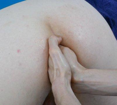 Porno feen TeenPornTube: Young