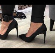 Mein Schuhparadies