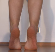 Sexy Beine & Füsse