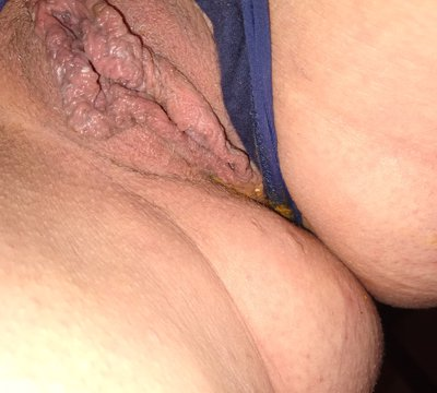 Teen ladyboy sex