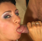 Sexgeiles Luder hat Lust