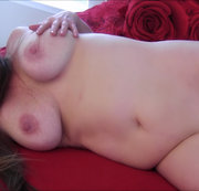 Sexy  Solo Masturbation