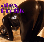 Erotik in Latex
