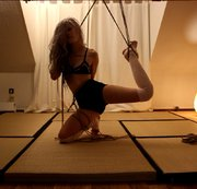 Self-Suspension - Part 4 -