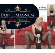 DoppelMagnum Erotika