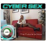 CYBER SEX  *Pr�sentation*