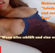 MOTTOWOCHE VIDEO 2: