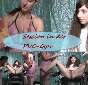 Session in der PVC - Gyn