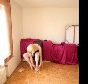 Möchtegern Ballerina - Userwunsch