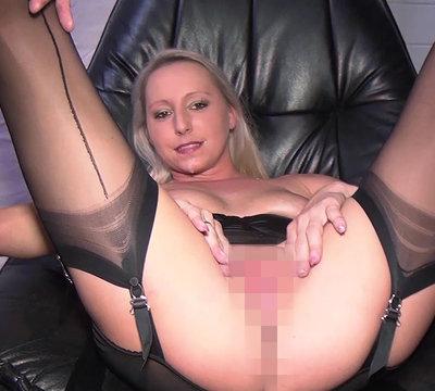 Lehrerin Vollbusige Sexspielzeuge Cumshot