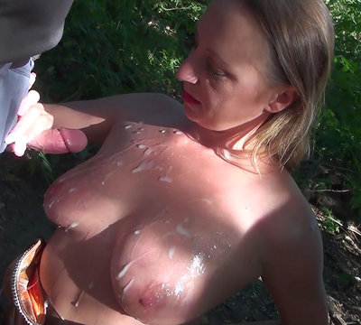Amateure Jung Zierlicher Blowjob