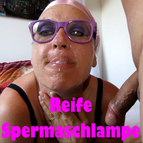 Schlampe Vollbusige Dildo Blowjob