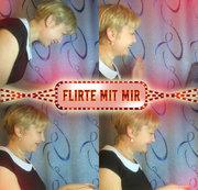 Flirte mit mir