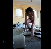 wowh so #heiß#sexyund #geil#die #reife#Stute hornyloreen