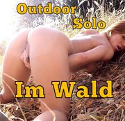 Solo Outdoor Video im Herbst Teil 2