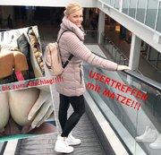 USERTREFFEN mit MATZE!!!! ANAL bis zum Anschlag!!!!