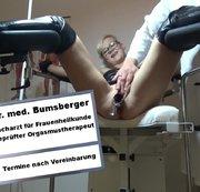 Praxis Dr. Bumsberger